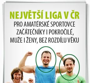 Kluci z plakátu